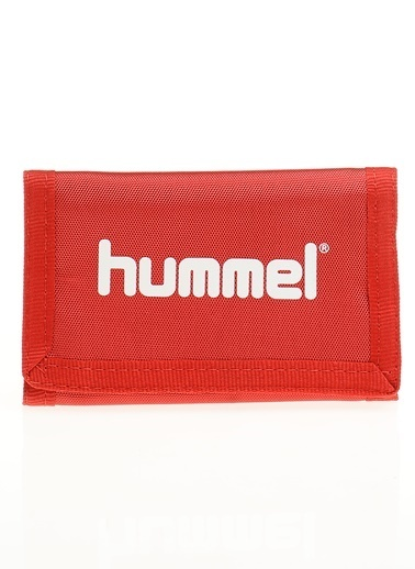 Cüzdan-Hummel